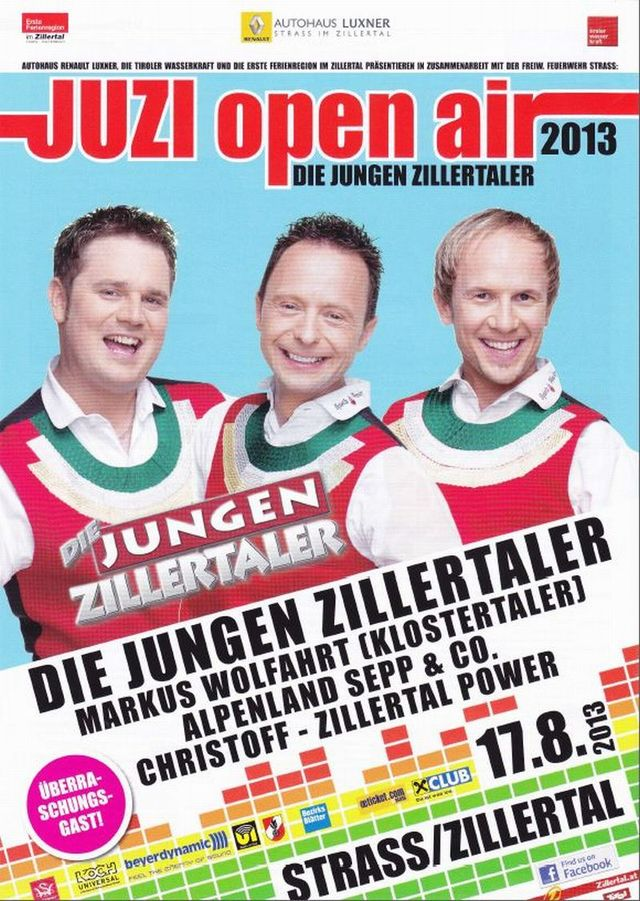 sm_JUZI_Plakat_Open-Air_2013.JPG